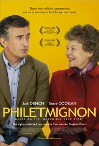 philetmignon