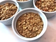 KitchAnnette TV Dinner Apple Crisp Hero