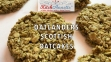 KitchAnnette Scottish Oatcakes Title Shot
