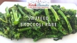 KitchAnnette Broccoli Rabe TITLE