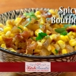 KitchAnnette Bourbon Corn TITLE